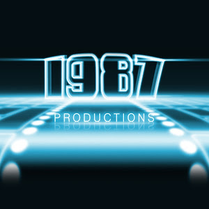 1987 Productions