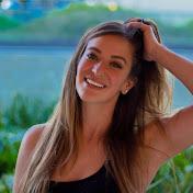 Lorena Garal net worth