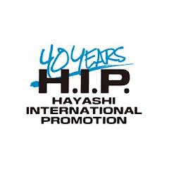 HIPpresents