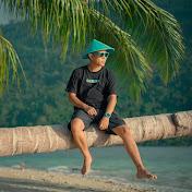 DJ DESA net worth