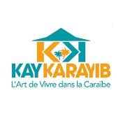 Kay Karayib net worth