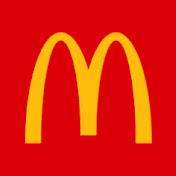 McDonald's Danmark net worth