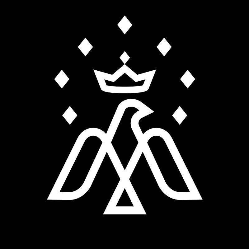 Logo for MAVERICK