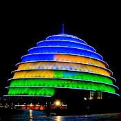 Rwandanallstar Tv net worth