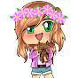 Little Kelly Minecraft Avatar