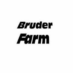 Bruder Farm