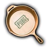 Golden Pan PUBG net worth