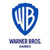 Warner Bros. Games