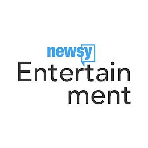 Newsy Entertainment