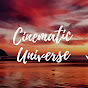 CinematicUniverse (cinematicuniverse)