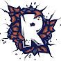 RoxPlay