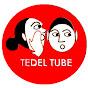 TEDEL TUBE