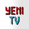 Yeni Tv