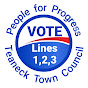 People for Progress A New Vision 4 Teaneck - Youtube