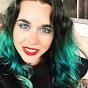 Noelle Smith - @GSTroupie - Youtube