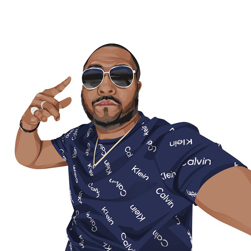 We R SnakeNation (we-r-snakenation)