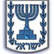 Israel Navarro net worth