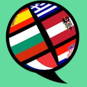 Lingualizer net worth