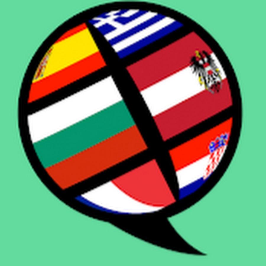 Lingualizer