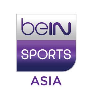 beIN SPORTS Asia
