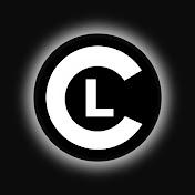 Luinny Corporan net worth