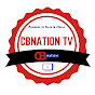 CBNation.co: CBNation TV