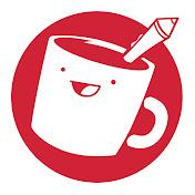 drawfee logo