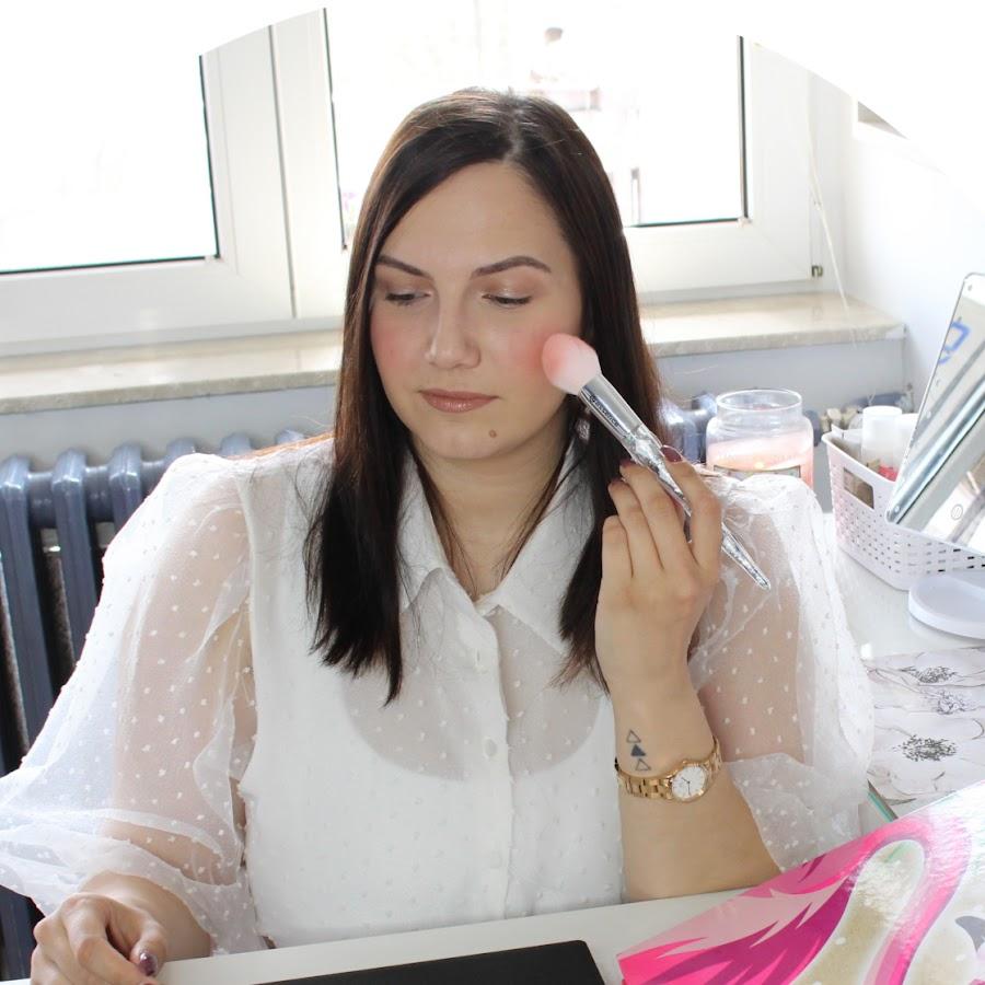 Anita Šimunović