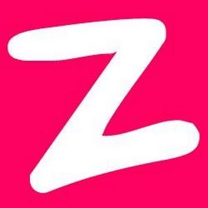 GU ZAP