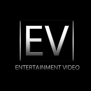 Entertainment video