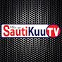 Mbiu ya Sauti Kuu Tv