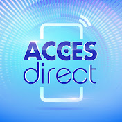 Acces Direct net worth