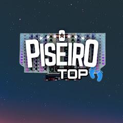 PISERO TOP
