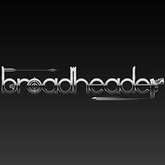 Broadheader
