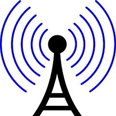 印旛沼無線クラブチャンネル