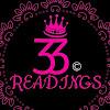 33 Readings
