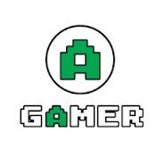 A Gamer Avatar