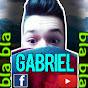 Gabriel #RoNi
