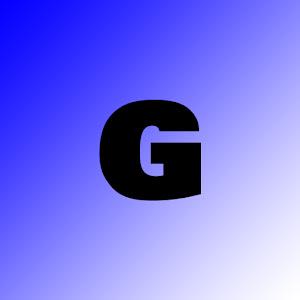 gavinattac
