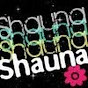 shanban231 - @shanban231 - Youtube