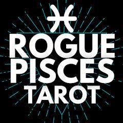 Rogue Pisces Tarot
