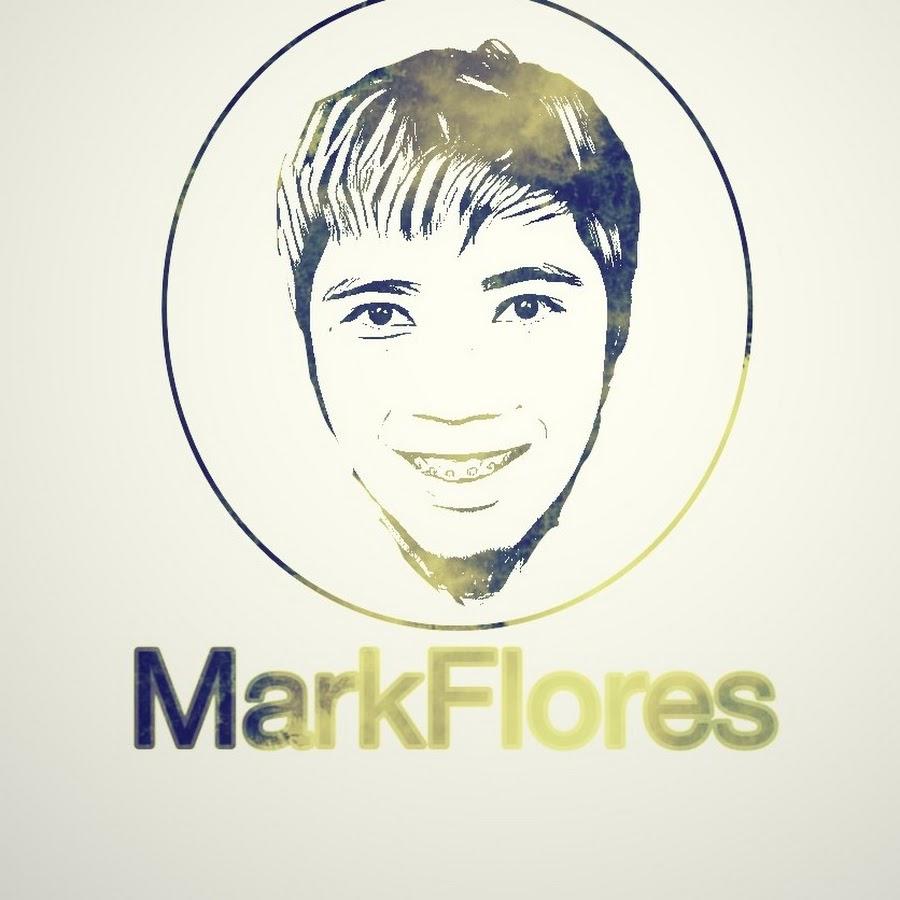 Mark Flores Vlog