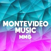 Montevideo Music Group net worth