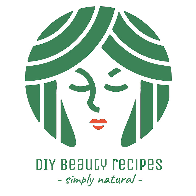 DIY Beauty Recipes (diy-beauty-recipes)