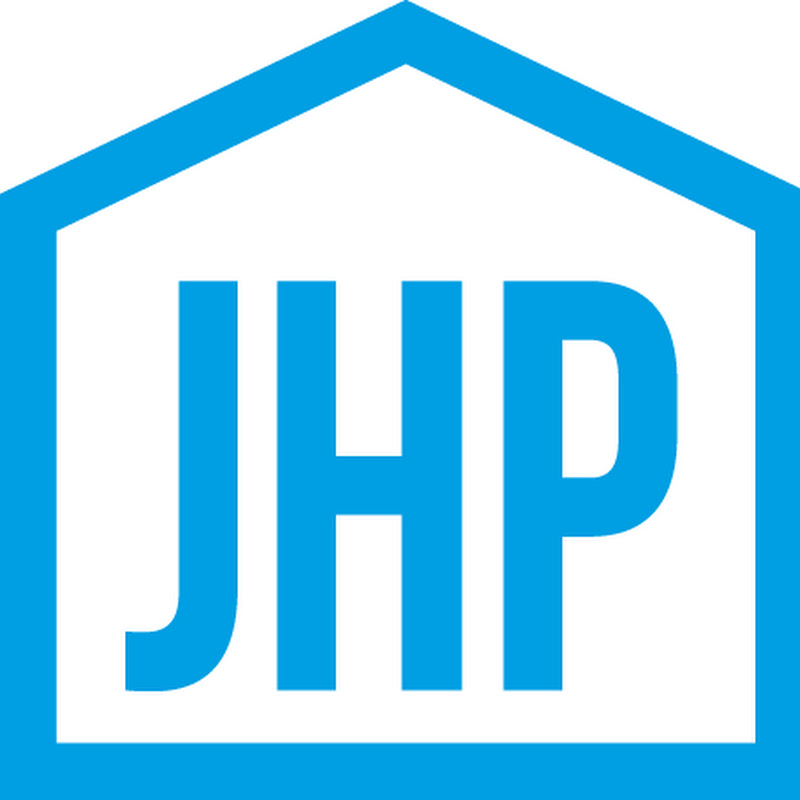 JHP Ministry