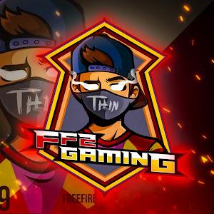 FF2 GAMING