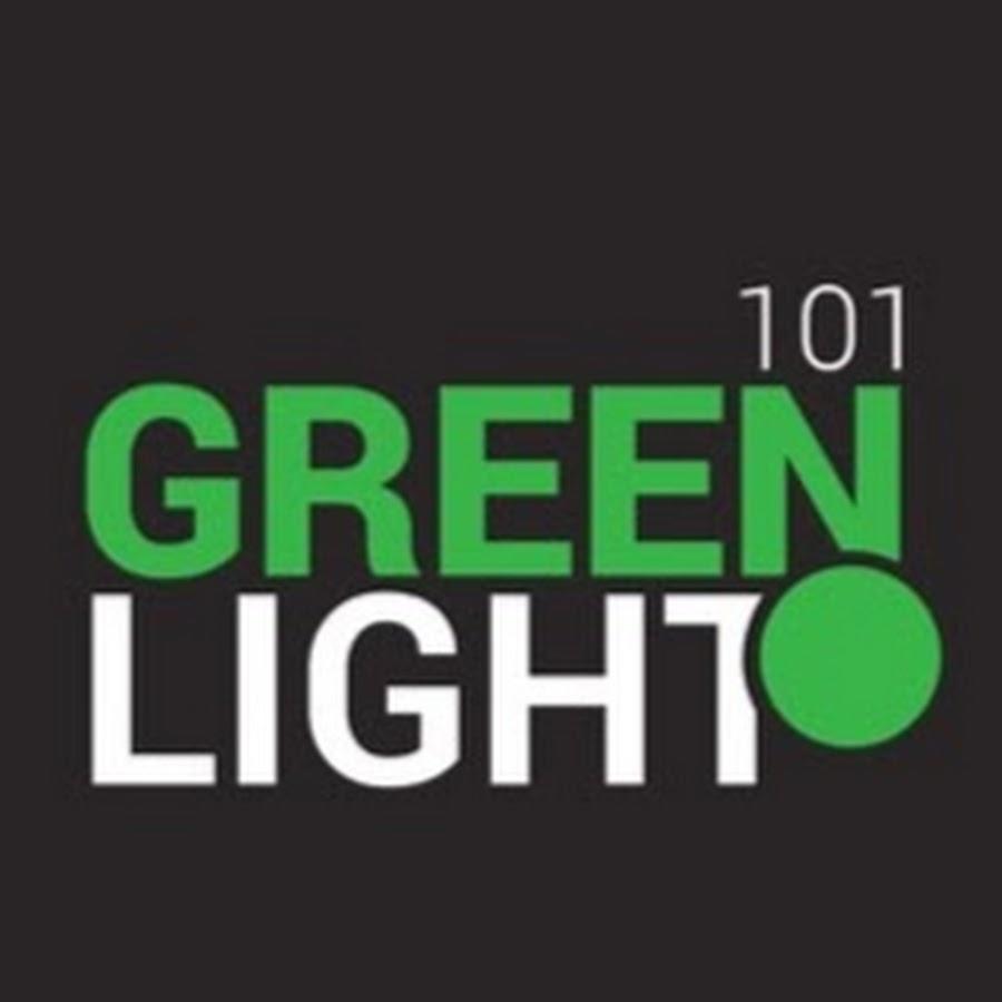 GreenLight Stock
