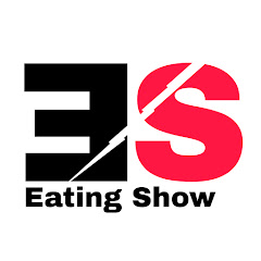 Eating Show