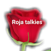 Roja talkies