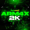 ARM4X 2K